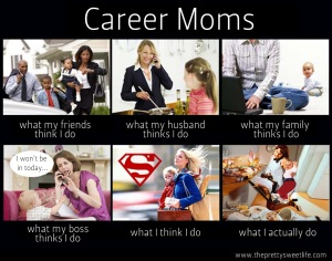careermoms