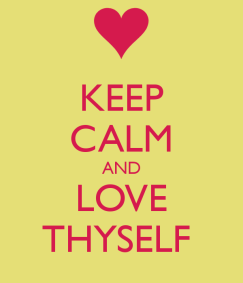 keep-calm-and-love-thyself-5