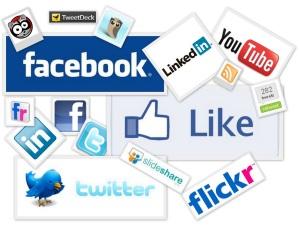 social_media_collage_3