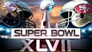 superbowl47