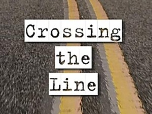 cross_line