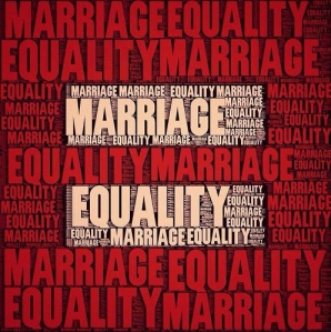 Marriage-Equality-Words
