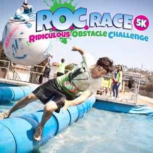 roc-race