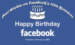 facebook-10th-birthday
