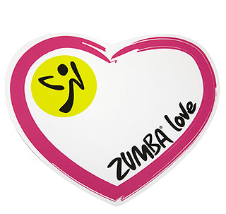 Mirror mirror on the wall the rockstar diaries for Mirror zumba